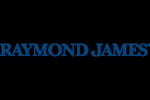 raymond-james-logo-eps-vector-image