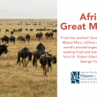 Africa's Great Migration